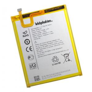 Pin Vsmart Joy 2 Plus BVSM-420 dung lượng 4530mAh