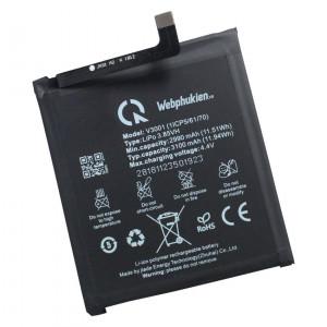 Pin Vsmart Active 1 V3001 dung lượng 3100mAh Original Battery