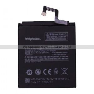 Pin Xiaomi Mi 5C Mi5C (BN20) - 2860mAh Original Battery