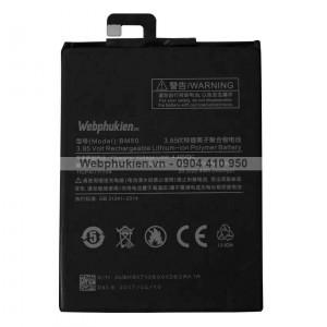 Pin Xiaomi Mi Max 2 (BM50) - 5300mAh Original Battery