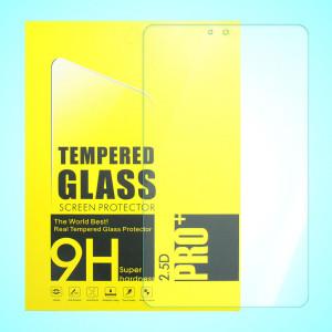 Miếng dán kính cường lực Xiaomi Mipad 4 8.0 inch trong suốt