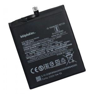 Pin Xiaomi Mi9 Mi 9 SE BM3M 3070mAh
