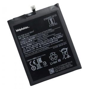 Pin Xiaomi Mi CC9, Mi CC9E, Mi A3 BM4F 4030mAh