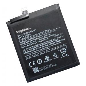 Pin Xiaomi Redmi K20, K20 Pro BP41 4000mAh