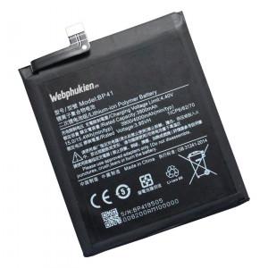 Pin Xiaomi Mi 9T, Mi 9T Pro BP41 4000mAh