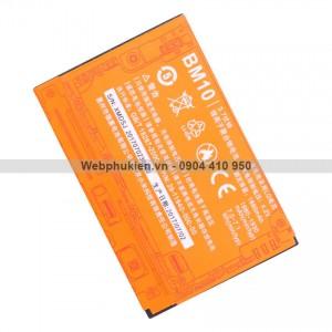 Pin Xiaomi Mi 1S (BM10) - 1930mAh Original Battery