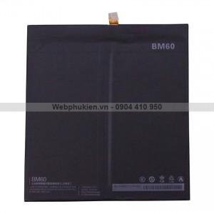 Pin Xiaomi MiPad 1 / MiPad 2 (BM60) - 6700mAh Original Battery