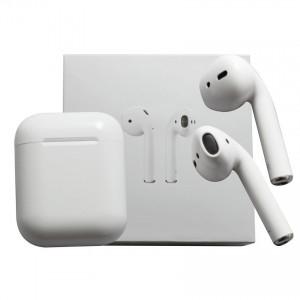 Tai nghe Bluetooth AirPods A1722, A1523, A1602 sạc có dây