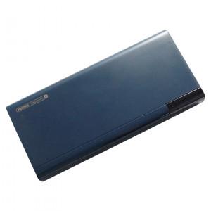 Pin sạc dự phòng Remax RPP-108 20000mAh ( Dung Lượng Thật 14.000 mAh )  2 cổng USB chính hãng