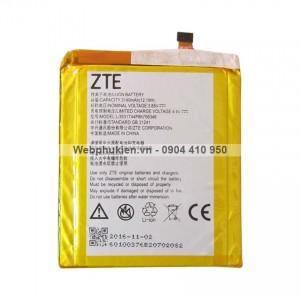 Pin ZTE Axon 7 (Li3931T44P8h756346) - 3140mAh Original Battery