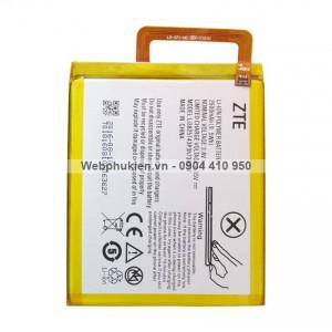 Pin ZTE Blade V7 Lite (Li3825T43P3h736037) - 2500mAh Original Battery