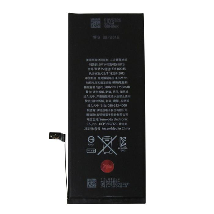 Pin iPhone 6S Plus Original Battery chính hãng