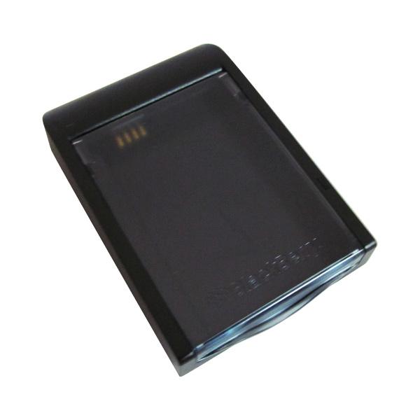 Dock sạc pin Blackberry M-S1 Zin