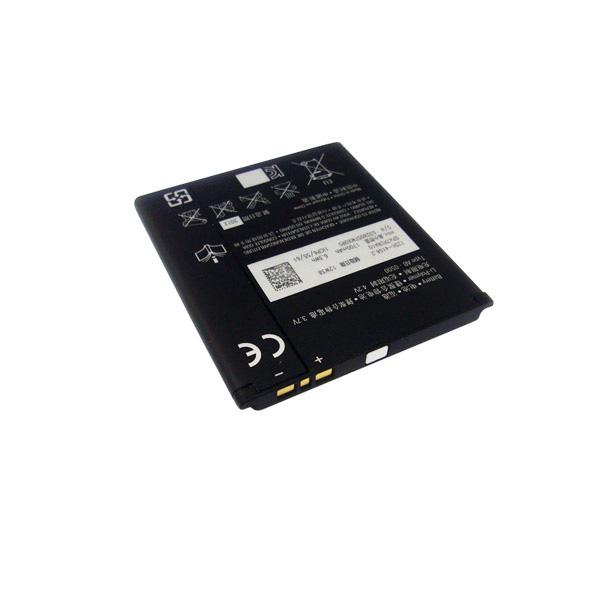 Pin Sony Xperia GX SO-04D (BA900) - 1700mAh Original Battery