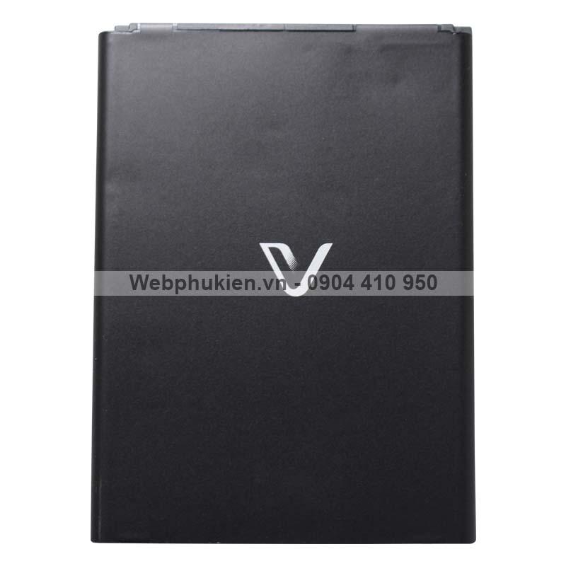 Pin Pantech Sky V950 - 3100mAh Original Battery